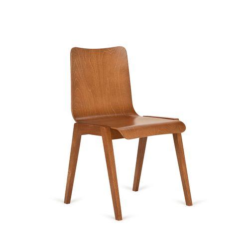 Link 2120 tuoli