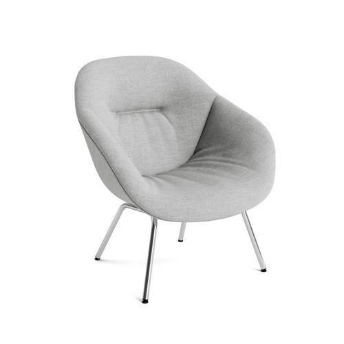 AAL 87 soft tuoli