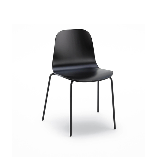 Baba 1.31.Z/I tuoli