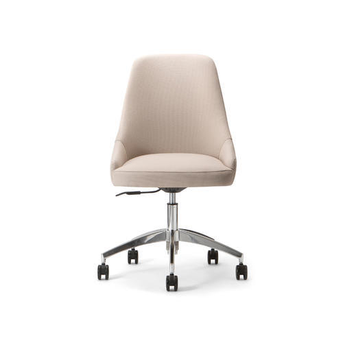 Adima-01 106 tuoli