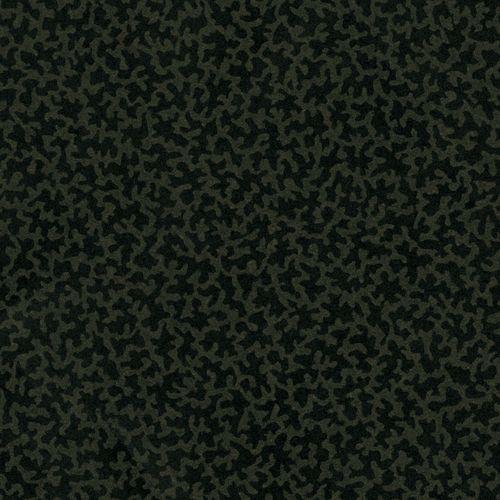 Duratop Classic pöydänkansi, Corail 0115