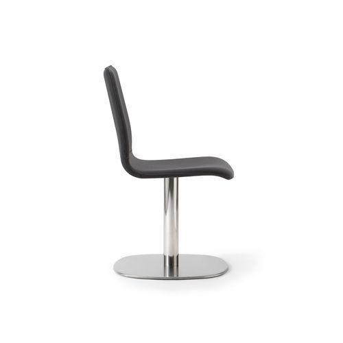 Isabel-01 107 tuoli A istuinverhoilu