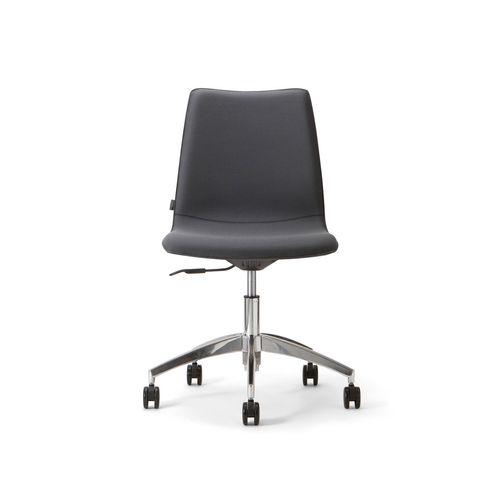Isabel-01 106 tuoli A istuinverhoilu