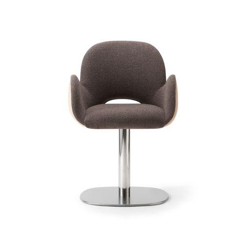 Bliss-02 107 käsinojallinen tuoli
