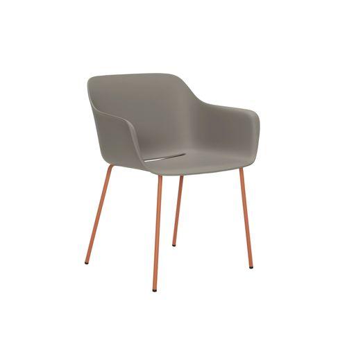 Babila XL 2734R tuoli