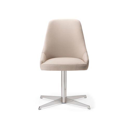 Adima-01 120 tuoli