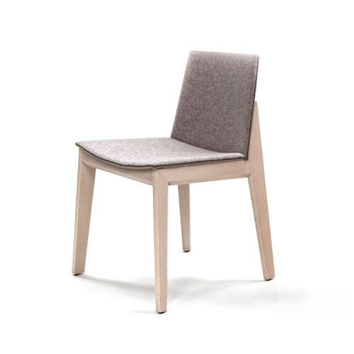Ava 646 tuoli