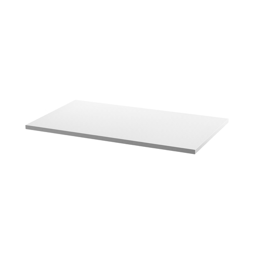 Pythagoras pöytälevy , lev. 800 mm