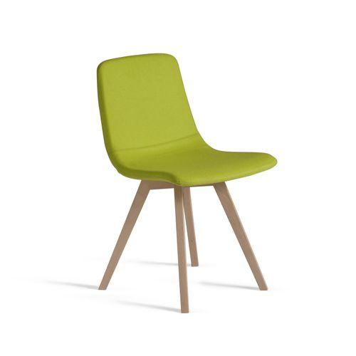 Ics 505MD4 tuoli