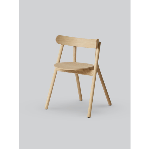 Oaki tuoli