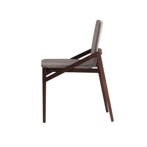 Capita 510T tuoli