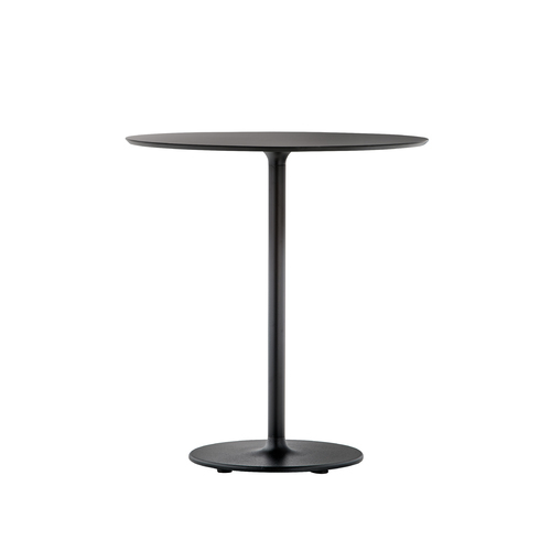 Stylus 5402 pöydänjalka