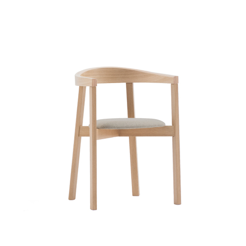 Uxi 2920 käsinojallinen tuoli