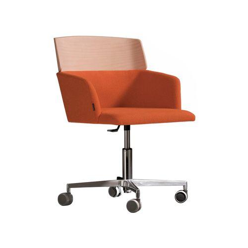 Concord 523WRA4 tuoli käsinojin