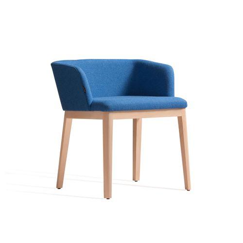 Concord 521BM tuoli käsinojin