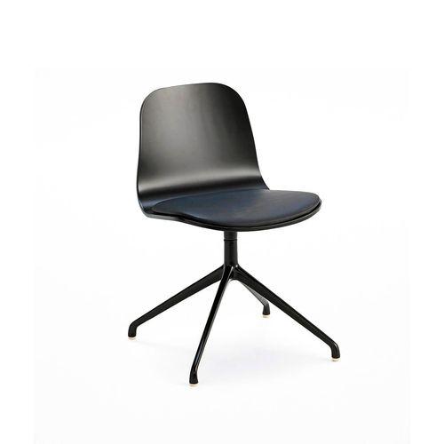 Baba A.37.0 tuoli