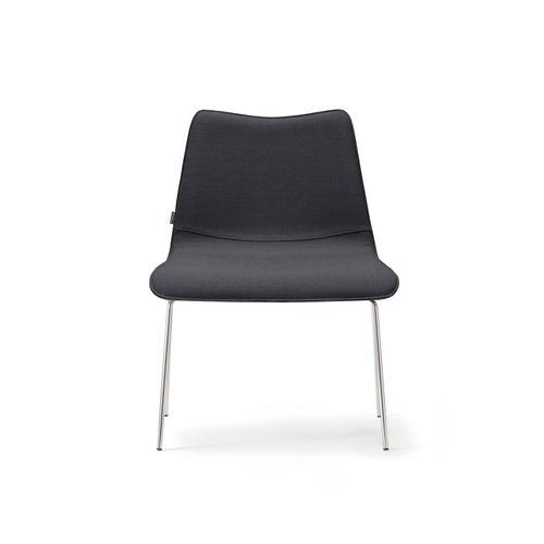 Isabel-05 113 tuoli A istuinverhoilu