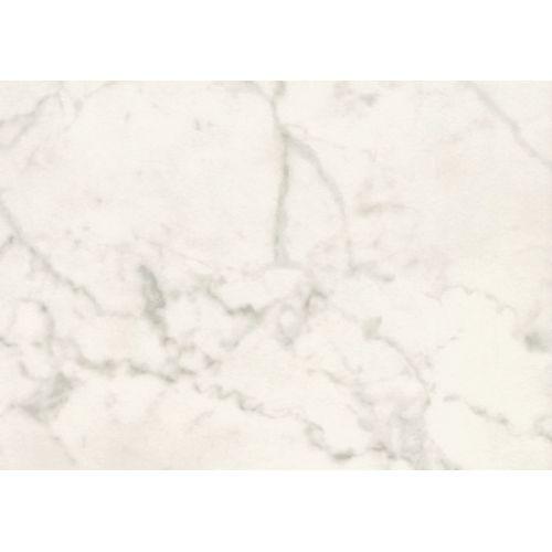 Duratop Classic pöydänkansi, White Marmor 0070