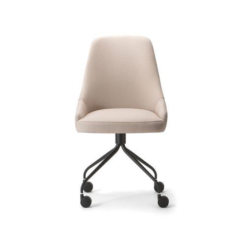 Adima-01 111 tuoli