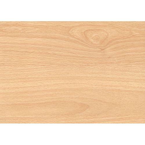 Duratop Classic pöydänkansi, Beech Light 0019