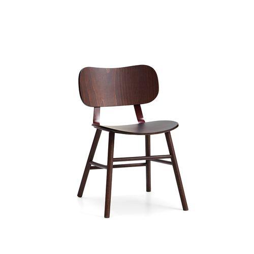 Vicky 1.02.0 tuoli
