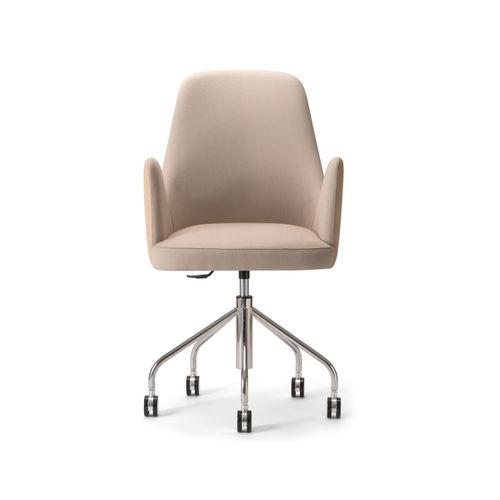 Adima-04 103 käsinojallinen tuoli