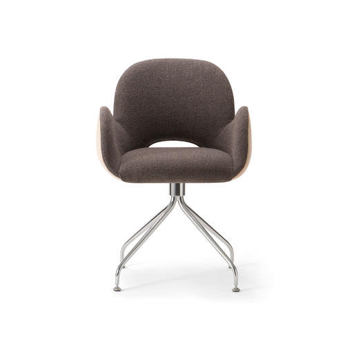 Bliss-02 110 käsinojallinen tuoli