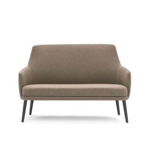 Danielle 03651 sohva