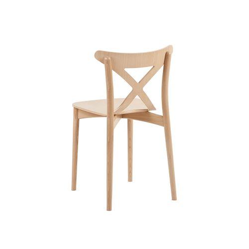 Corte 4313 tuoli