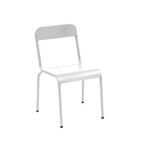 Rimini 9170 tuoli