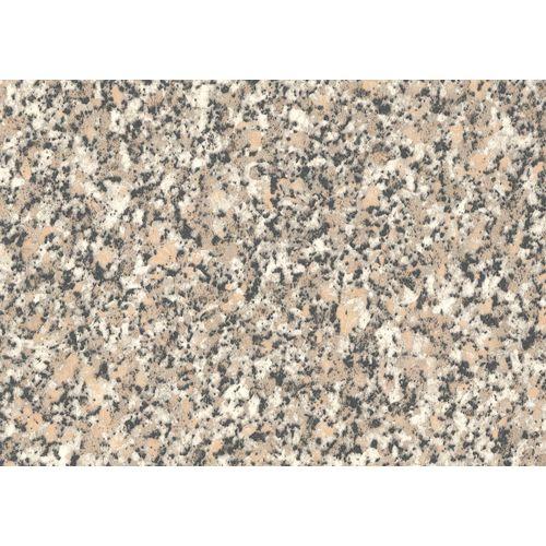 Duratop Classic pöydänkansi, Granit 0067