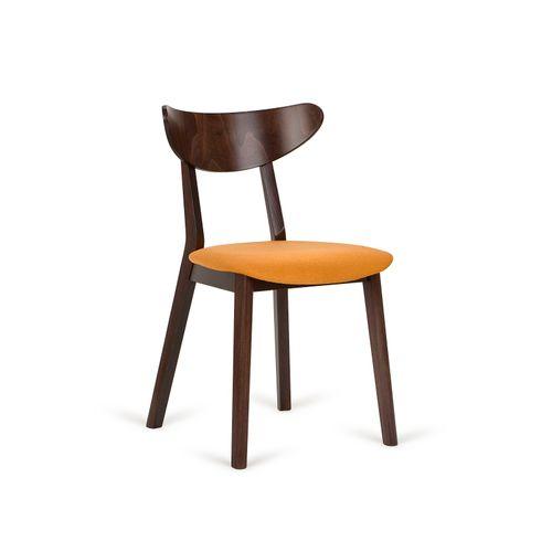 Lof 4230 tuoli