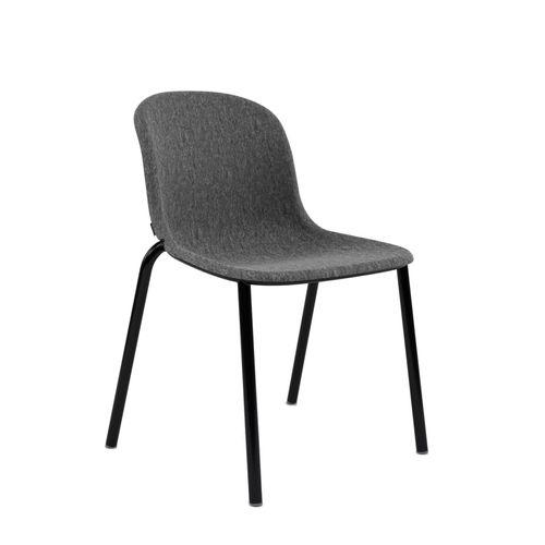LJ2 tuoli