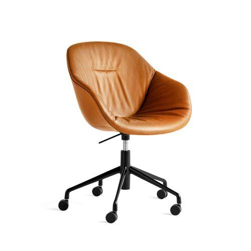 AAC 153 soft tuoli