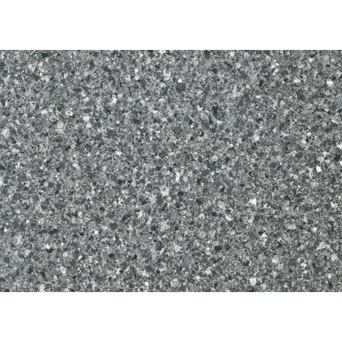 Duratop Classic pöydänkansi, Black Granit 0069