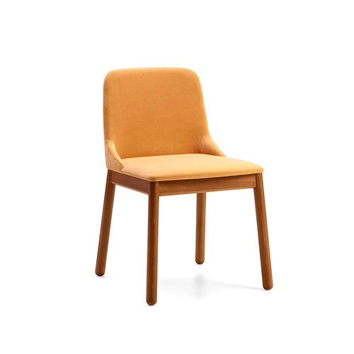 Frida 1.03.0 tuoli