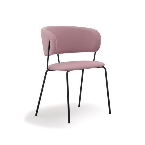 Nikita käsinojallinen tuoli