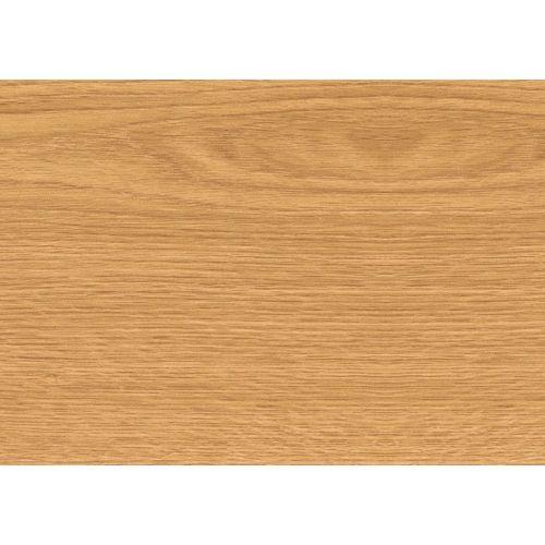 Duratop Classic pöydänkansi, Oak 0219