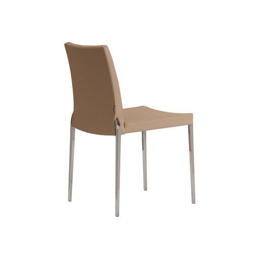 Flick 824C tuoli