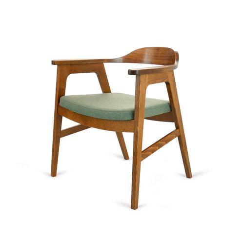 Heritage B-6210 tuoli käsinojin