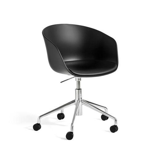 AAC 52 tuoli