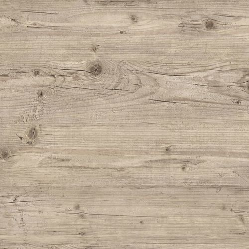 Duratop Classic pöydänkansi, Washington Pine 0226