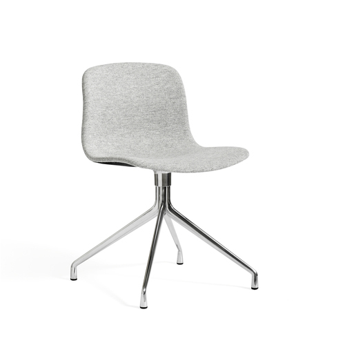 AAC 11 tuoli