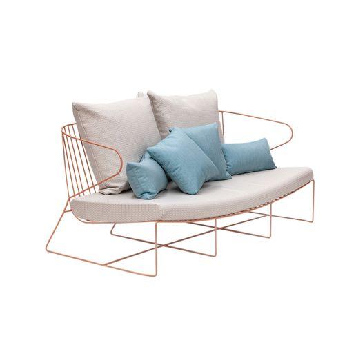 Bolonia 8074 sohva