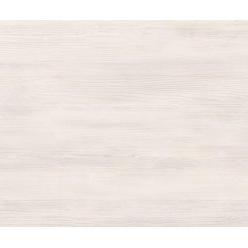 Duratop Classic pöydänkansi, White Wood 0224