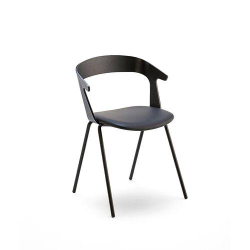 Maki 2.01.Z/I tuoli