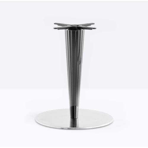 Krystal 4431 pöydänjalka