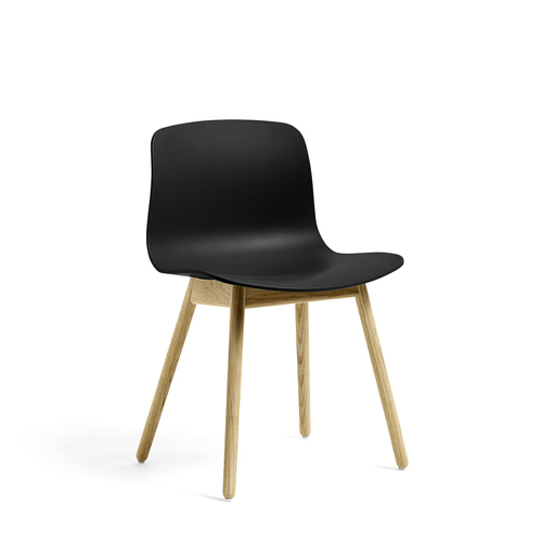 AAC12 ECO tuoli