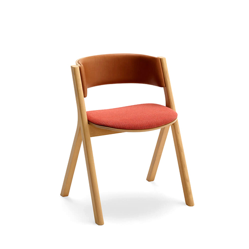 Why 1.24.0 tuoli