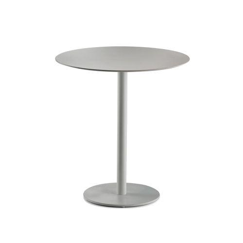 Inox 4400 pöydänjalka